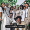 The Bonner Family - The Bonner Family - EP  artwork
