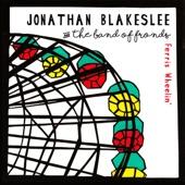 Jonathan Blakeslee & the Band of Fronds - Summer Rain