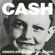 Ain't No Grave - Johnny Cash