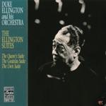 Duke Ellington and His Orchestra - Uwis