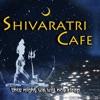 Shivaratri Cafe - Ganapati Om