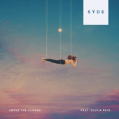 Above the Clouds (feat. Olivia Reid)