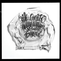 Mi Gente (feat. Beyoncé) Mi Gente (feat. Beyoncé) - Single - J Balvin & Willy William image