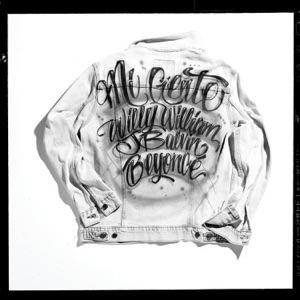 Mi Gente (feat. Beyoncé) - Single Mp3 Download