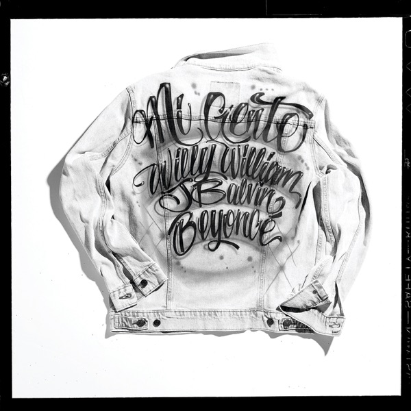 Mi Gente (feat. Beyoncé) - J Balvin & Willy William song cover
