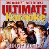 Download Ultimate Karaoke Band - Waving Through the Window (Originally Performed By 'Dear Evan Hansen') [Karaoke Version]
