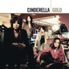 Gold, Cinderella