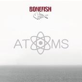 Bonefish - Old Town Fisherman Blues