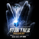 Star Trek: Discovery (Original Series Soundtrack) [Chapter 2] - Jeff Russo