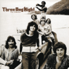 Three Dog Night - An Old Fashioned Love Song artwork