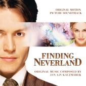 Jan A.P. Kaczmarek - This Is Neverland