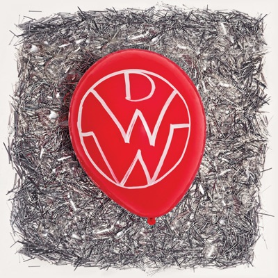 Party For Your Life - Down With Webster