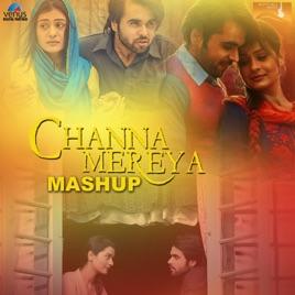 channa mereya female mp3 download mr jatt