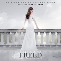 Fifty Shades Freed - Official Soundtrack