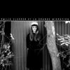 Émilie Clepper et la grande migration - Emilie Clepper