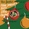 Have Yourself a Merry Little Christmas - Single, The Beths