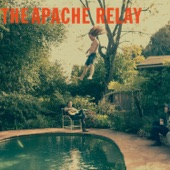 The Apache Relay - Good As Gold