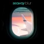 Seaway - Blur