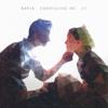Embracing Me - EP - SAFIA