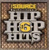 Jermaine Dupri - Welcome To Atlanta Coast 2 Coast Remix Dirty