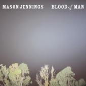 Mason Jennings - City Of Ghosts