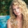 Taylor Swift (Bonus Track Version), Taylor Swift