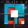 Change - Paradise (Extended DJ Mix) обложка