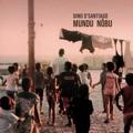 Portugal Top 10 Songs - Como Seria - Dino d'Santiago