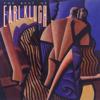 The Best of Earl Klugh, Vol. 1 - Earl Klugh