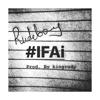 Rudeboy - IFAi artwork