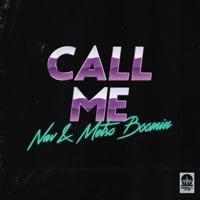 Call Me - Single Mp3 Download