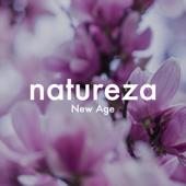 Natureza New Age - música relajante para meditar, música instrumental para dormir, música zen relajante