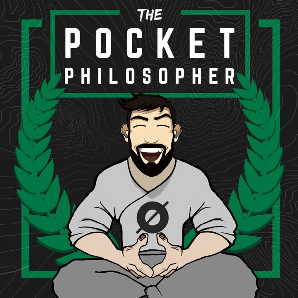 The Pocket Philosopher: A Philosophy Podcast