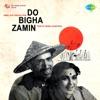 Do Bigha Zamin (Original Motion Picture Soundtrack) - EP