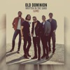 Written in the Sand (Live) - Single, Old Dominion