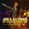 Icon Jan & Alleman