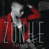 Zonke Dikana - Tonight artwork