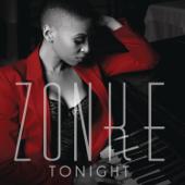 Tonight - Zonke Dikana