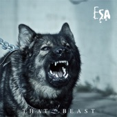 Esa - I Want It Now