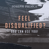 Feel Disqualified? God Can Use You!