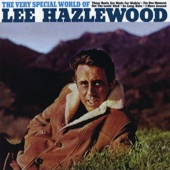 Lee Hazlewood - Your Sweet Love