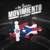 Un Solo Movimiento-Various Artists