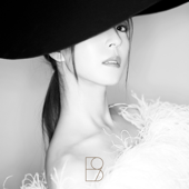 WOMAN  The 9th Album-BoA
