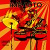 Lengaïa Salsa Brava - Impacto artwork