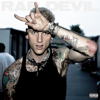 RAP DEVIL - Machine Gun Kelly
