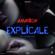 Explícale - Amarion