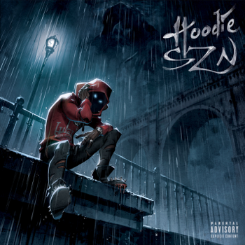 A Boogie wit da Hoodie Look Back at It music review