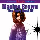 Maxine Brown - One Step at a Time