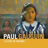 Télécharger Gauguin, je suis un sauvage Episode 1