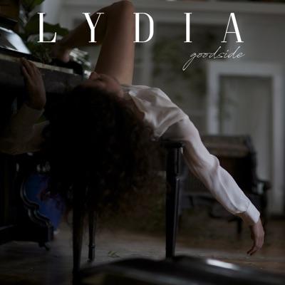 Goodside - Single - Lydia